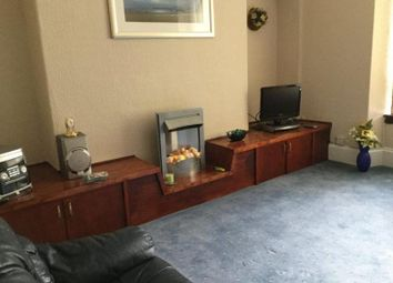 Thumbnail 1 bedroom flat to rent in Abbey Place, Torry, Aberdeen