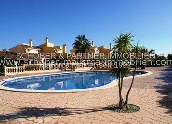 Thumbnail 3 bed property for sale in 07689, Manacor / Cala Murada, Spain