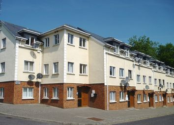 Thumbnail 2 bed apartment for sale in Apartment 13, Balrath Woods, Kells, Meath