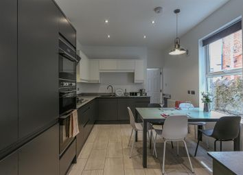 1 bed property to rent in Romilly Road, Canton, Cardiff CF5