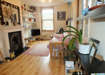Thumbnail 2 bedroom property to rent in Fleet Road, London