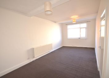 Thumbnail Flat to rent in St Johns Terrace, Newport Pagnell