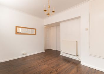 Thumbnail 2 bed flat for sale in Mascalls Way, Chelmsford