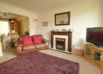 Thumbnail 3 bed end terrace house for sale in Park House Green, Harrogate
