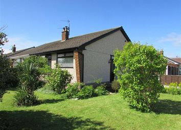 Thumbnail 2 bed bungalow for sale in Banbury Road, Morecambe