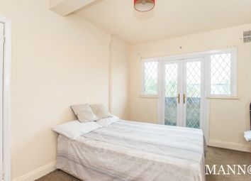 Thumbnail 4 bedroom flat to rent in Maidstone Road, Sidcup