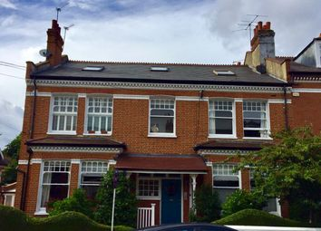 Thumbnail 2 bed flat for sale in Veronica Road, Balham