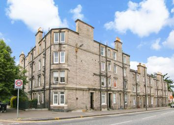 Thumbnail 1 bedroom flat for sale in 207/5 Easter Road, Edinburgh