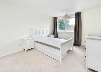 Thumbnail 1 bed flat to rent in The Sandlings, London