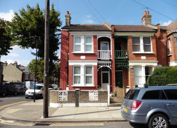 Thumbnail Room to rent in Natal Road, Bounds Green, London
