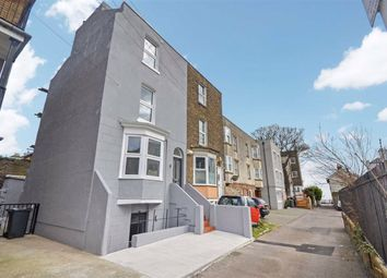 3 bed end terrace house for sale in Cottage Road, Ramsgate, Kent CT11
