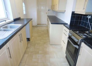 Thumbnail 3 bed detached house to rent in Sandringham Road, Hartlepool
