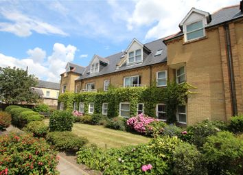 Thumbnail 2 bed property for sale in Belmaine Court, West Street, Worthing, West Sussex