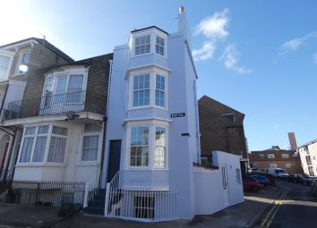 Thumbnail 3 bedroom property to rent in Rose Hill, Ramsgate