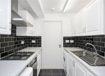 Thumbnail 2 bedroom property to rent in Priory Park Road, London