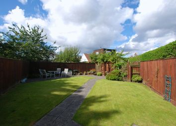 Thumbnail 3 bedroom detached bungalow for sale in King George Road, Newcastle Upon Tyne