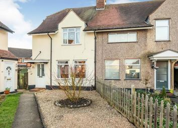 2 bed end terrace house for sale in Byfleet, Surrey, . KT14