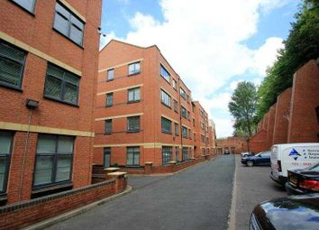 Thumbnail Studio to rent in The Mint, Icknield Drive, Jew Quarter, Birmingham