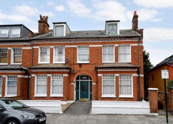 Thumbnail 7 bed end terrace house for sale in Huron Road, London
