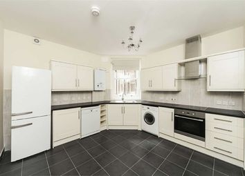 Thumbnail 4 bedroom flat to rent in Kensington Hall Gardens, Beaumont Avenue, London