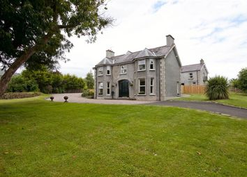 Thumbnail 4 bed detached house for sale in 21, Ballywee Road, Parkgate