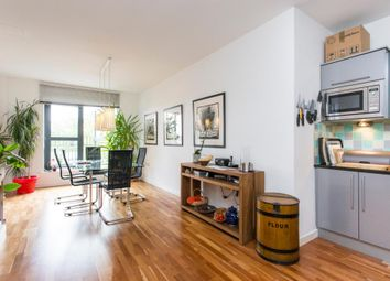 Thumbnail 2 bed flat to rent in Anlaby House, 37 Boundary Street, Shoreditch