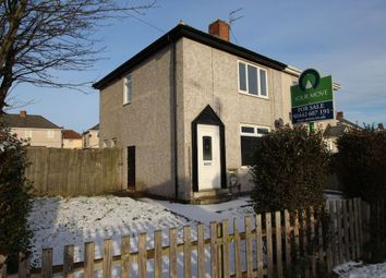 Thumbnail 2 bed semi-detached house for sale in Raleigh Road, Norton, Stockton-On-Tees
