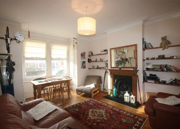 Thumbnail 1 bedroom flat to rent in 27B Avenue Road, North Finchley, London