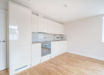 Thumbnail 2 bed flat to rent in Endsleigh Road, Merstham, Redhill