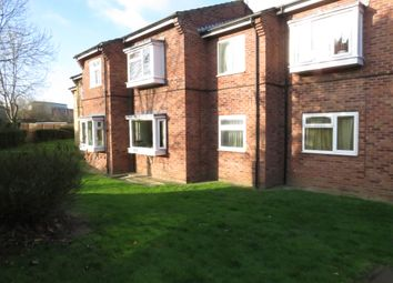 Thumbnail 1 bedroom flat for sale in Meadgate Terrace, Chelmsford