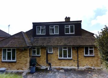 Thumbnail 3 bed bungalow for sale in Highland Road, Purley
