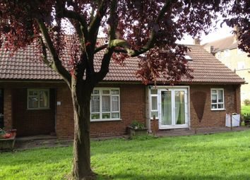 Thumbnail 3 bed semi-detached house to rent in Glazebrook Close, London