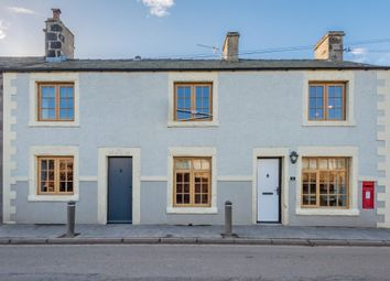 Thumbnail 5 bed semi-detached house for sale in Main Street, Cockerham