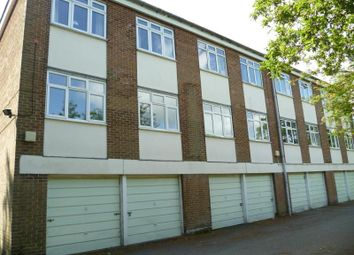 Thumbnail 1 bed flat to rent in West House Norton Lees Road, Sheffield
