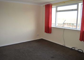 Thumbnail 2 bed flat to rent in Bridges Drive, Dartford