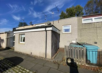 Thumbnail 3 bed terraced house for sale in Balloch View, Cumbernauld, Glasgow