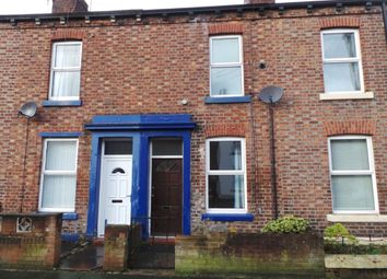 Thumbnail 2 bedroom terraced house to rent in Close Street, Carlisle