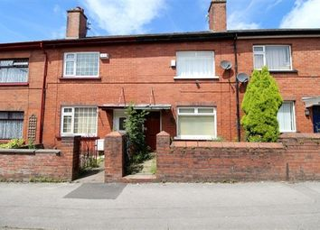 Thumbnail 2 bed property for sale in Patterson Street, Bolton