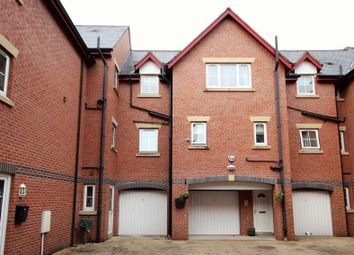 3 bed town house for sale in Orchard Lane, Leigh WN7
