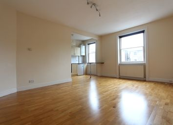 Thumbnail 2 bed flat to rent in St. Augustines Road, Camden Square, London