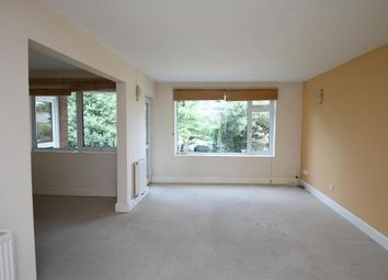 Thumbnail 3 bed flat to rent in Westgate Road, Beckenham