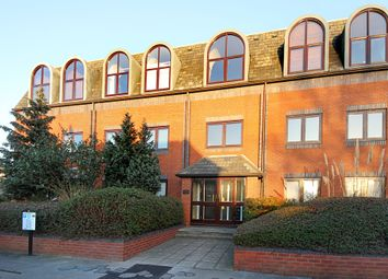 Thumbnail 1 bedroom flat for sale in Brook Road South, Brentford