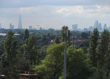 Thumbnail 2 bed flat to rent in Strongbow Crescent, Eltham