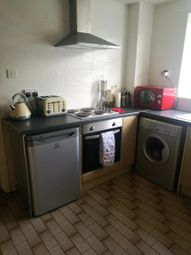 Thumbnail 2 bed semi-detached house to rent in Ormskirk Road, Upholland