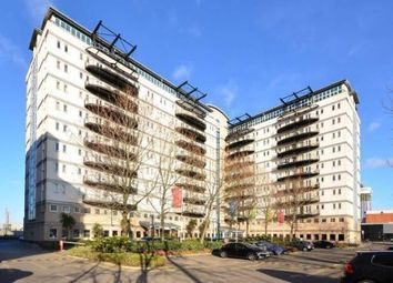 Thumbnail 2 bedroom flat to rent in Central House, 32-66 High Street, London