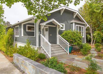 Thumbnail 4 bedroom property for sale in 201 Center Street, San Rafael, Ca, 94901