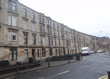 Thumbnail 1 bed flat to rent in Mckerrell Street, Paisley