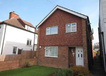 2 bed maisonette for sale in Sycamore Grove, New Malden KT3