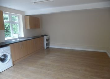 Thumbnail 1 bedroom flat to rent in Daws Lea, High Wycombe