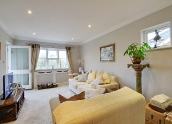 Thumbnail 2 bedroom flat to rent in The Chase, Stanmore